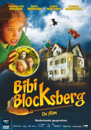 bibi-blockberg-dvd-just4kids
