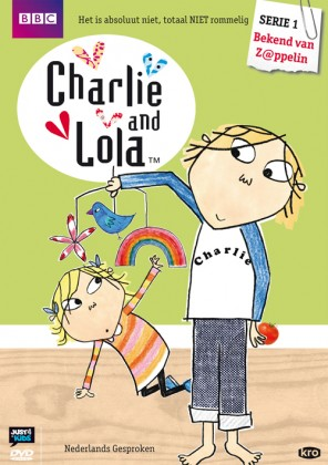 dvd-Charlie-and-Lola