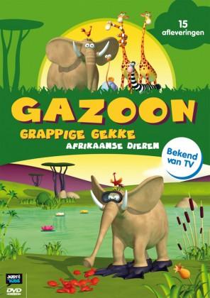 dvd-gazoon-just4kids