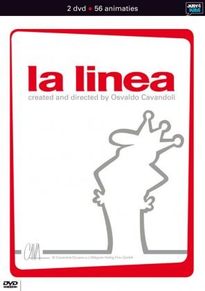 La Linea: deel 2