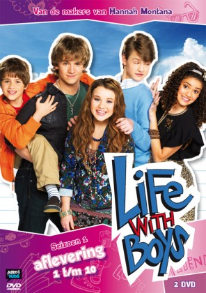 dvd-life-with-boys-just4kids