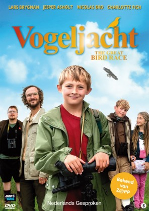 dvd-vogeljacht-just4kids