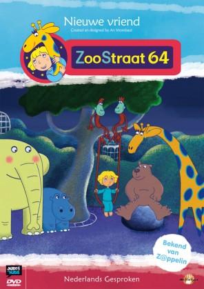 dvd-zoostraat64-just4kids
