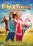 Bibi & Tina de Film 2