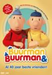 Buurman & Buurman - magazine + dvd