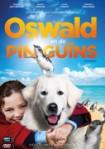 Oswald en de Pinguïns