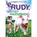 Rudy het racevarken 14 t/m 26