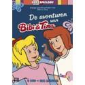 De avonturen van Bibi & Tina Verzamelbox