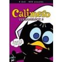 Calimero Verzamelbox 2