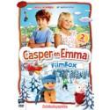 Casper en Emma Filmbox