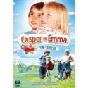Casper en Emma - de tv-serie