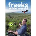 Freeks Wilde Wereld Deel 3