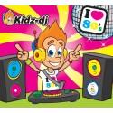 Kidz-dj I love 80's