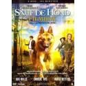 Snuf de hond - Filmbox