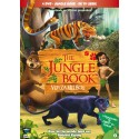 Jungle Book verzamelbox