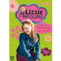 Lizzie McGuire 2