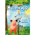 De vriendjes van Mullewapp