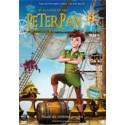 De avonturen van Peter Pan deel 2