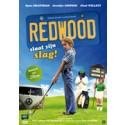 Redwood slaat zijn slag