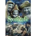 Spookcafé