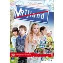 VRijland Box deel 1