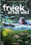 dvd-freek-in-het-wild-just4kids