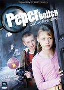 dvd Peperbollen