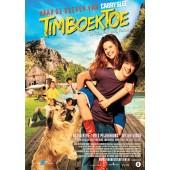dvd Timboektoe