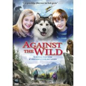 against the wild