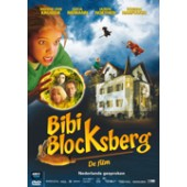 bibi-blockberg-dvd-just4kids