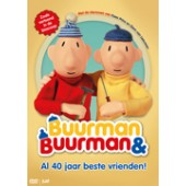 Buurman & Buurman dvd