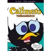 Calimero verzamelbox 1