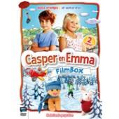 casper & emma filmbox