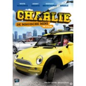 charlie de magische mini-just4kids