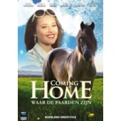 dvd coming home