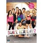 Dance Academy-Dreamlife-Just4Kids