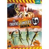 de-dodelijkste-60-dvd-just4kids