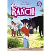 de ranch just4kids