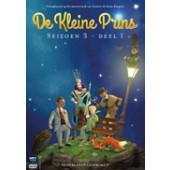 dvd De Kleine Prins