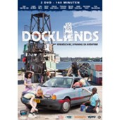 Docklands (2DVD)