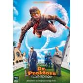 Dr. Proktors Schetenpoeder