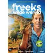 Freeks Wilde Wereld deel 2