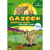 dvd-gazoon-just4kids