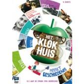 Het-Klokhuis-Maakt-Geschiedenis-dvd-Just4Kids