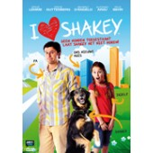 I Heart Shakey Just4Kids