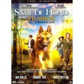 dvd snuf de hond in oorlogstijd