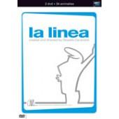 La Linea (DVD)