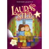 Laura's Ster deel 2