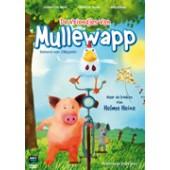 dvd Mullewap