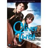 Oliver Twist - Verloren in Sydney